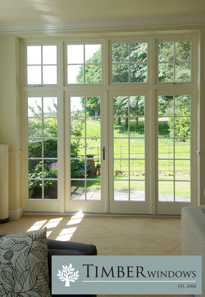 large casement windows bedroom large french doors casement windows in 2018 pinterest