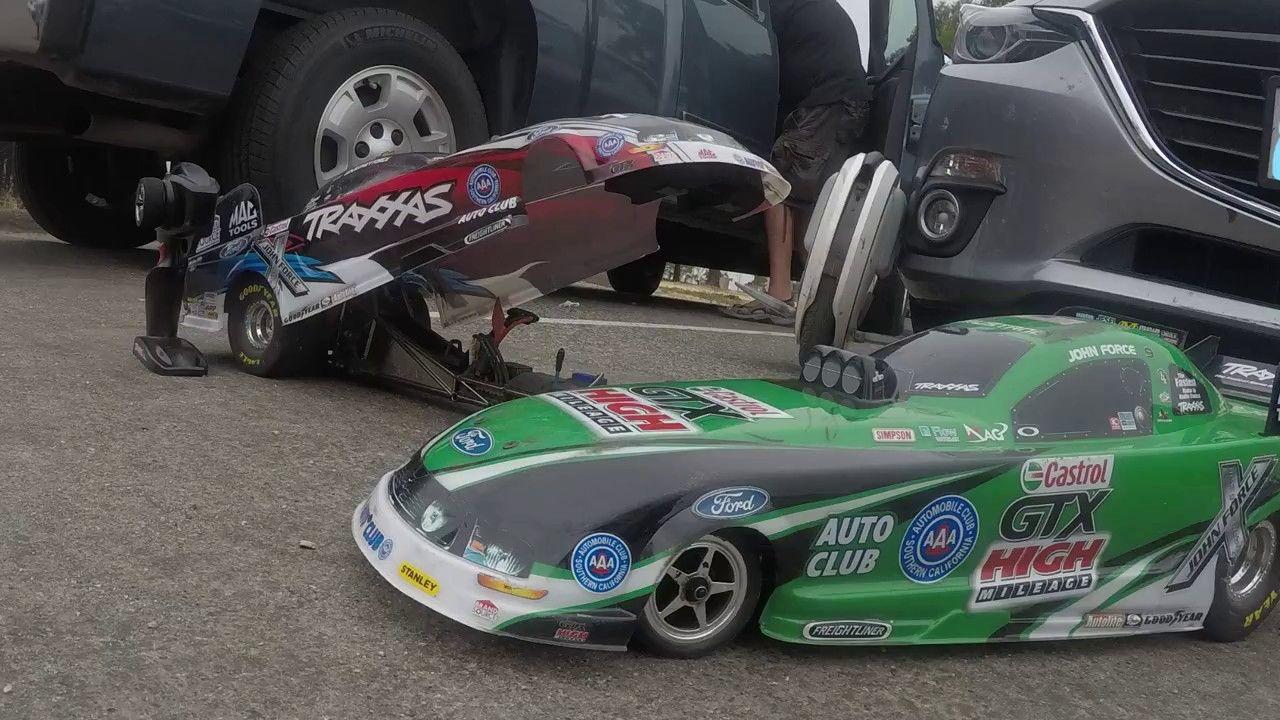 Komment Nlkl Team Velocity Rc Drag Racing Pinterest Klub Modellbolt