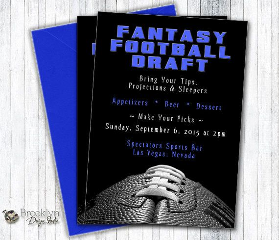 This Listing Is For A Custom Black Background With Fooball Graphic