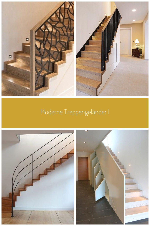 sicherheitsgitter treppe