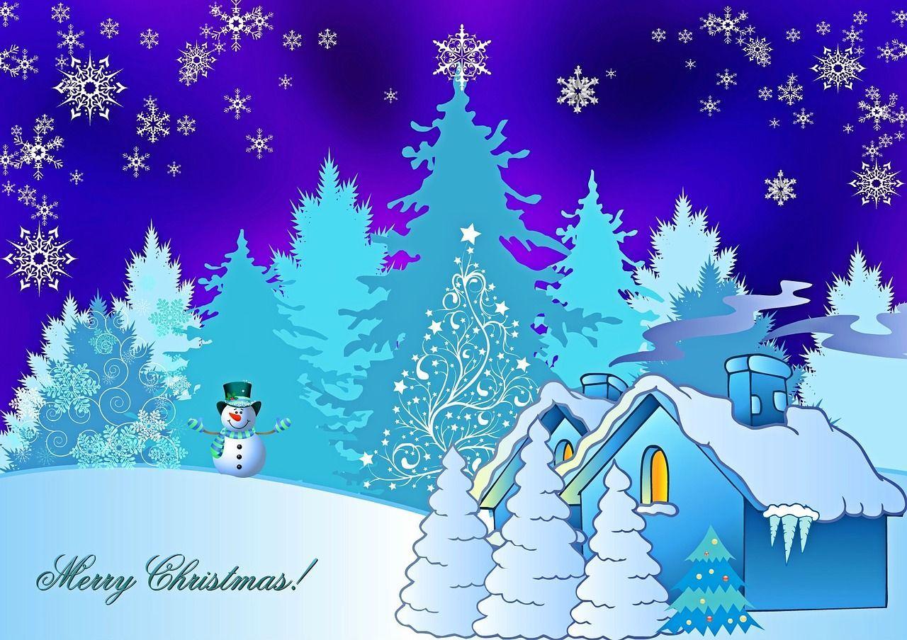 Home decor christmas christmas card homedecor christmas