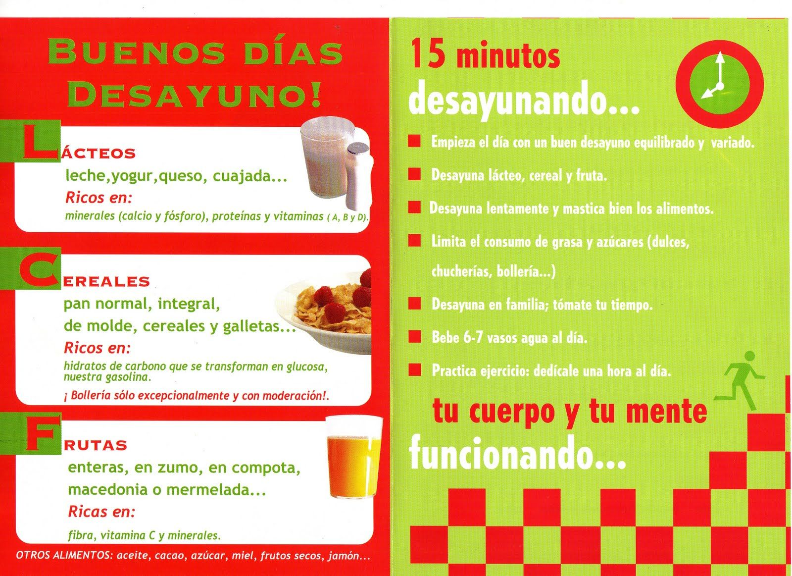 150 best images about Comida y Hambre on Pinterest | Spanish ...