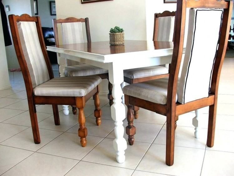Average Cost Of Dining Room Chairs Reupholster Chair Dining Reupholster Dining Room Chairs Dining Chairs