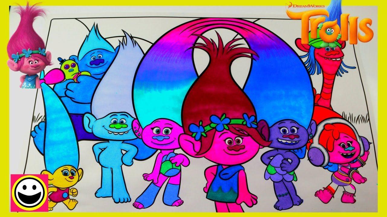 Pin On Coloring Videos Cutiepietoysurprise