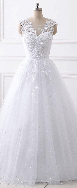Types of Wedding Cakes for Theme Weddings | Hochzeitskleider, Traum ...