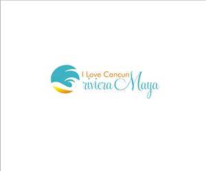 37 Modern Logo Designs Internet Logo Design Project For Original Resorts Internet Logo Modern Logo Design Logo Design