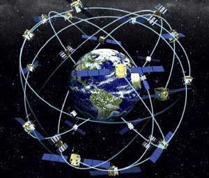 13. Tecnologías beneficiosas que dependen de las tecnologías inalámbricas tales como: radares de clima, rayos X, MRI (Magnetic Resonant Imaging) Resonancia Magnética, hornos de microondas, y Sistemas de Posicionamiento Global (GPS).