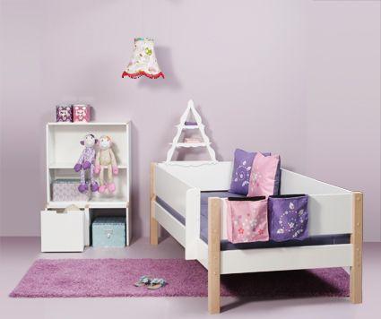 børneseng#bør #kidsroomdecor#kidsroom #kidsbedroo #bedroom#kids ...