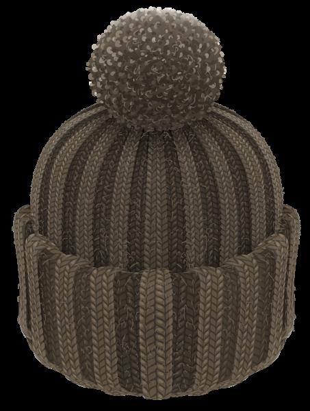Gallery Recent Updates Pom Pom Beanie Hat Pom Beanie Clip Art