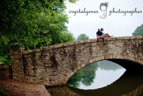 Freedom Park Charlotte Nc Engagement Picture Locations Senior Pictures Locations Nc Vacation