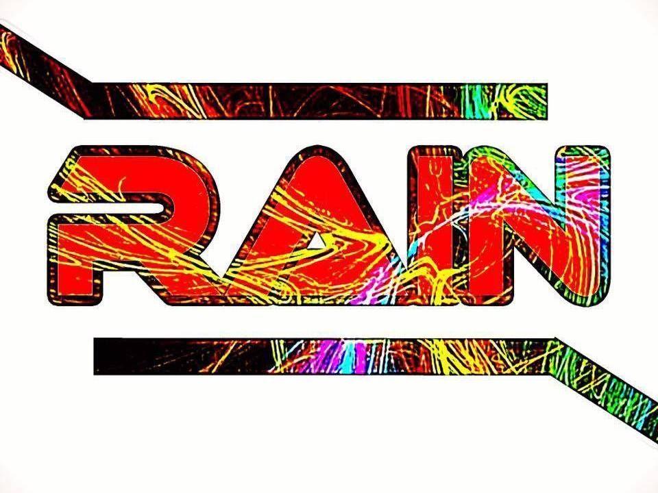 Lyric new disease spineshank lyrics : Check out R.A.I.N. on ReverbNation | ReverbNation | Pinterest ...