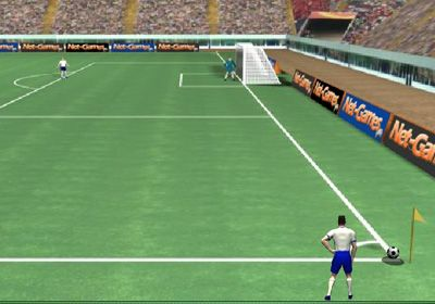 Baseball Online Sports Streaming Share And Pin Play Soccer Soccer Field Tennis Legends