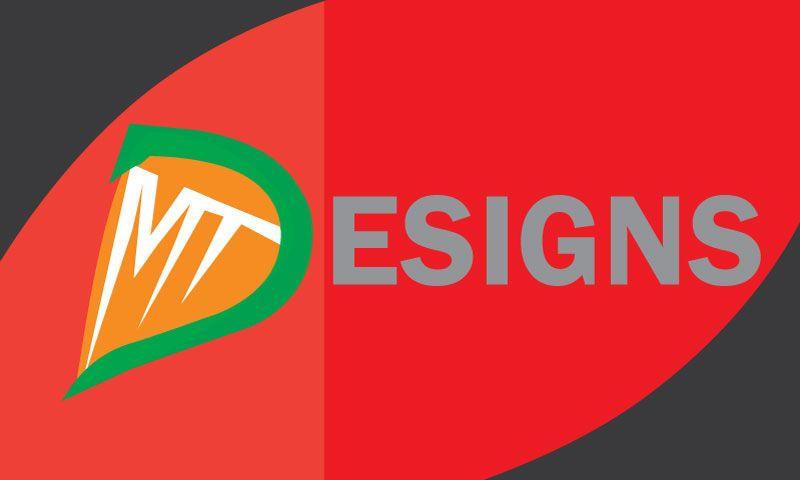 MT DESIGNS http://graphicriver.net/user/MT_Designs