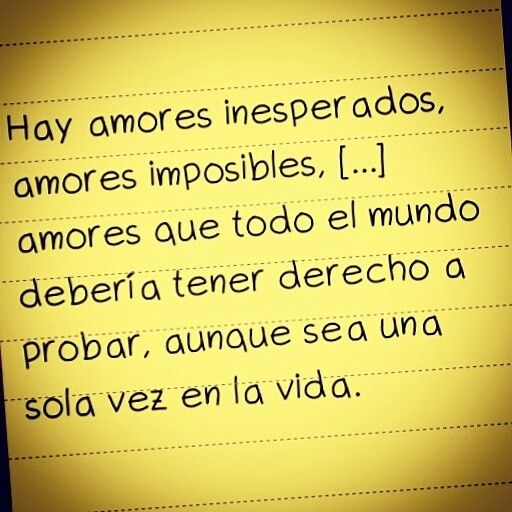 Amores Imposibles Words Good Day Song Quotes