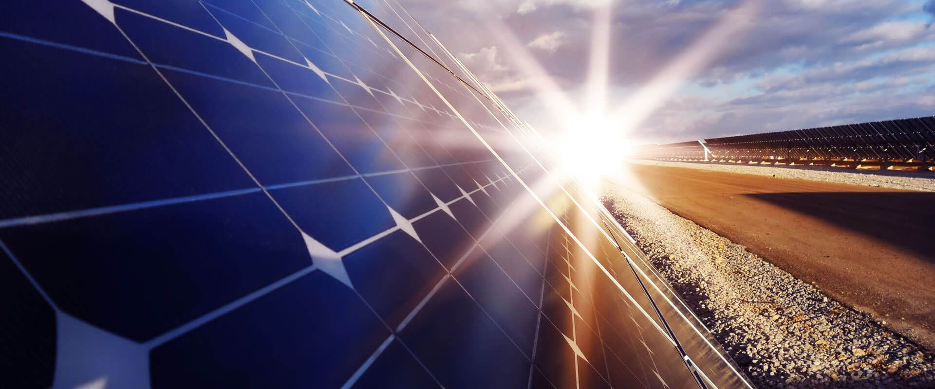 Ausuntech Energy is a leading company specializes in