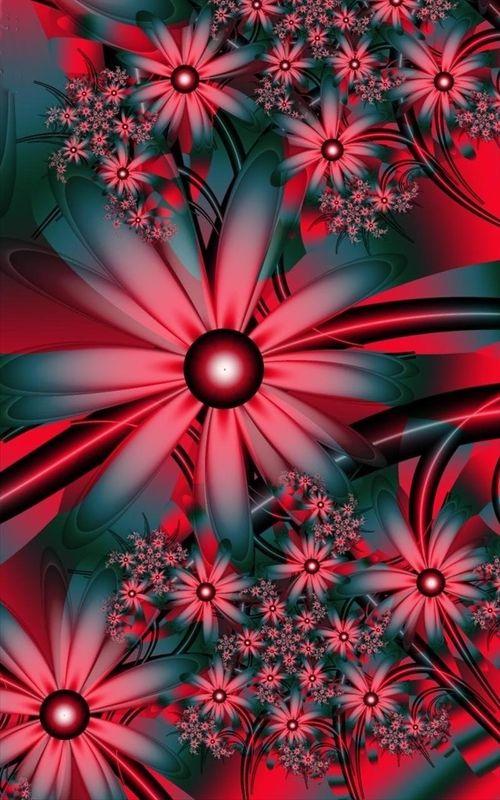 imagen descubierto por Myrna_Mho. Descubre (¡y guarda!) tus propias imágenes y videos en We Heart It