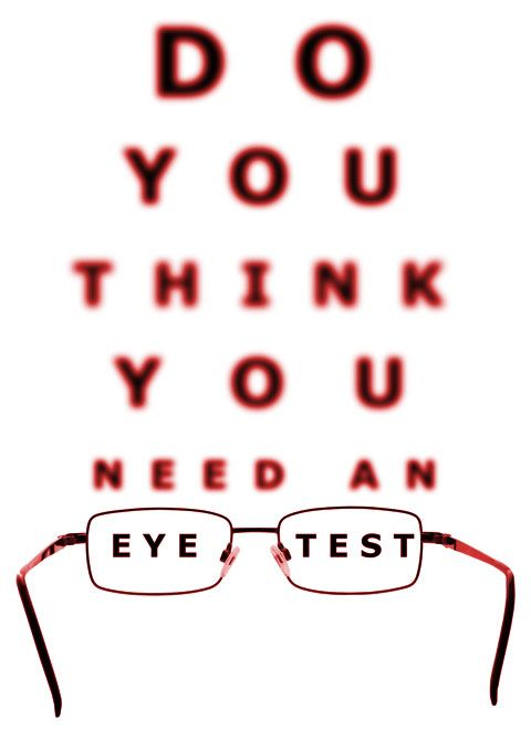 c95fb265dfa 20 20 vision and eye charts explained.
