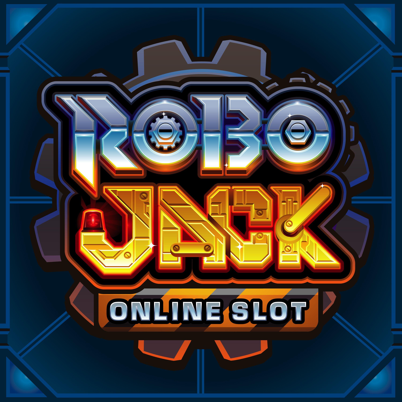 Fish Party Online Slot Game Game logo design, Game logo
