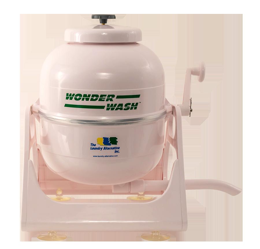 Apartment Size Washer Dryer Ottawa: Portable Washing Machine