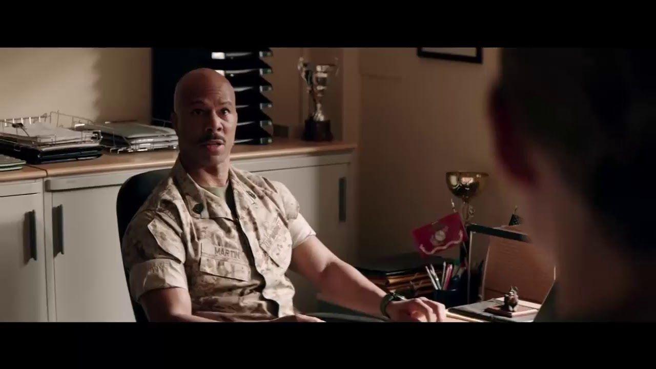 Sergente Rex Hd 2018 Film E Trailer Completa Ita