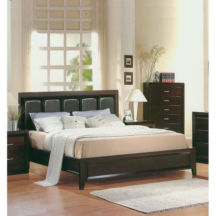 Polo Piece California King Bed Room Set Canterbury Size Bedroom Furniture  Sets Sale