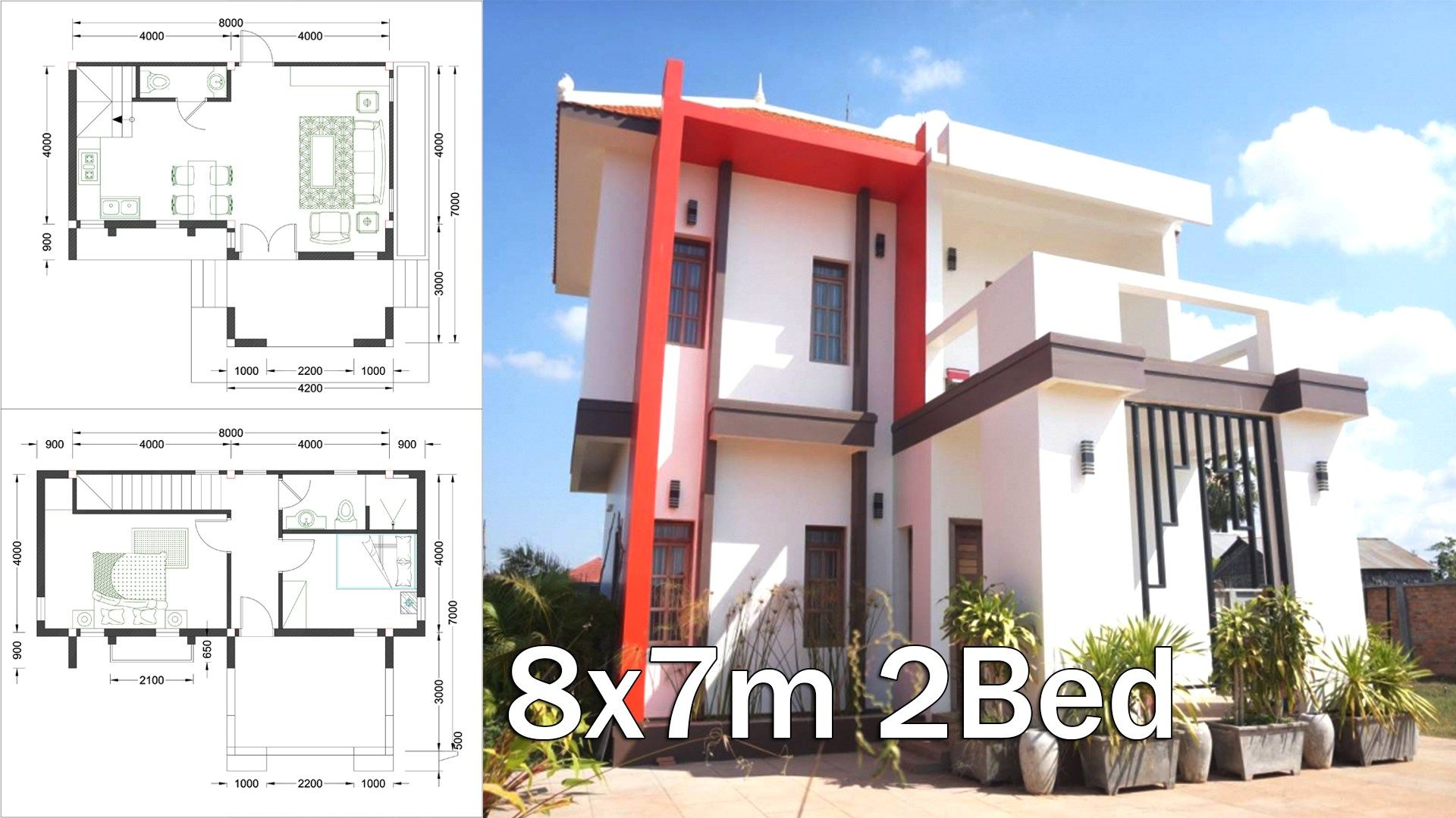 sketchup home design with bedrooms sam phoas also right rh pinterest