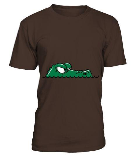 ca1f3ec5c4b Crocodile funny weed joint sunglasses T Shirts . COUPON CODE Click ...