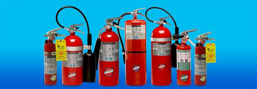 Fire extinguisher types fire extinguisher extinguisher