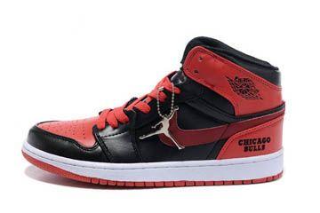 Red sneakers, Air jordans, Jordan shoes