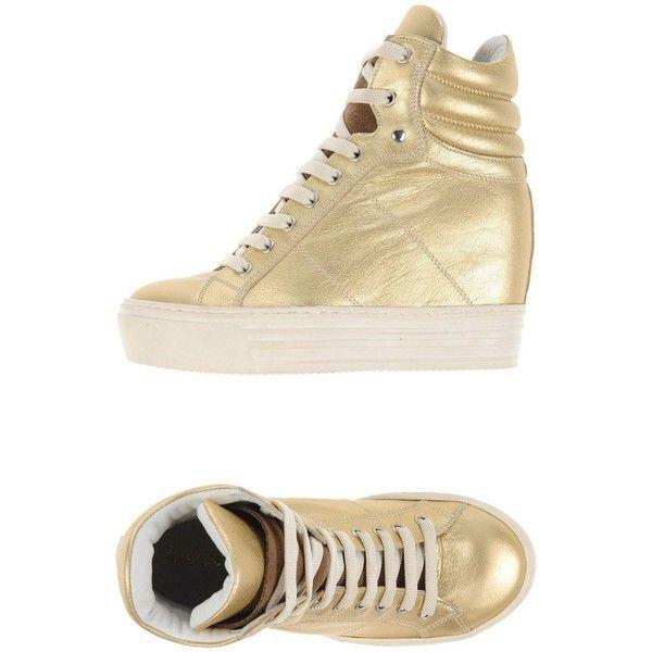 Original Cheap Price Limited FOOTWEAR - High-tops & sneakers Lemar Under 50 Dollars 100% Original Cheap Price UqcRxujt