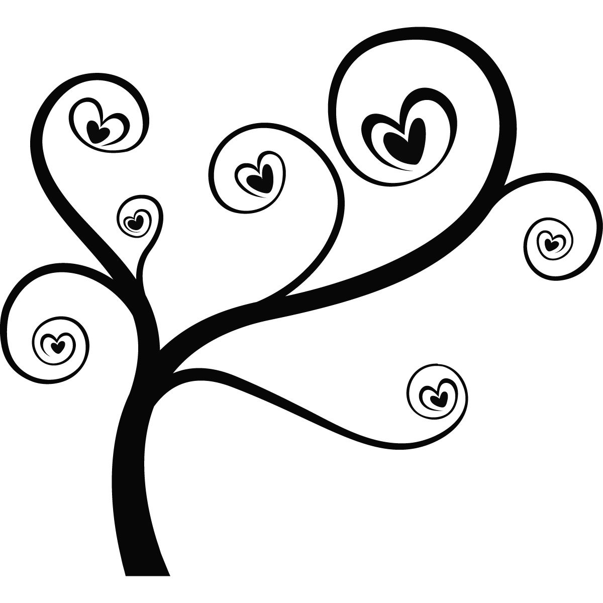 Heart Line Art Design : Viewing gallery for love heart line drawing cnc ideas