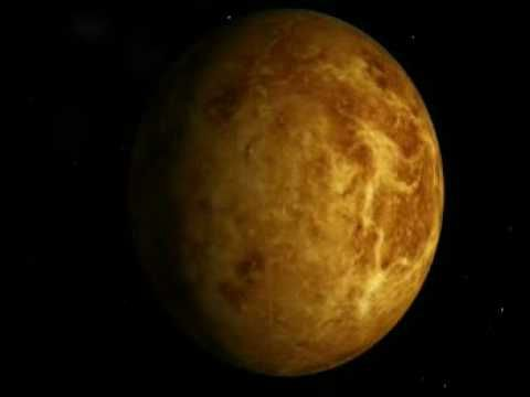Holst Venus From The Planets Suite Listen To This While Painting Pictures Of Each Planet Music Listening Activities Piece Of Music Planets