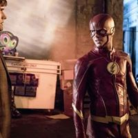 flash season 4 episode 11