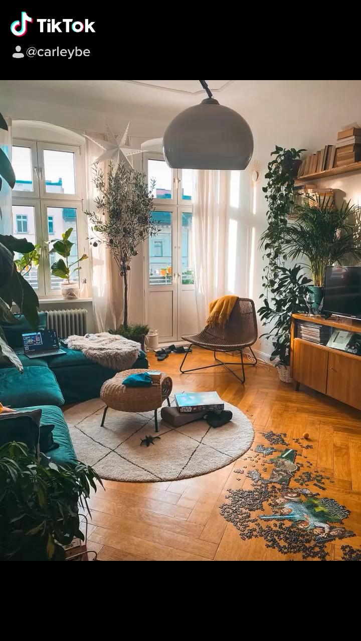 #saladeestar #dreamroom #dream-bedroom #bohohome #aesthetichome #livingroomideas #livingroom #bohemianstyle #scandanaviandesign #scandanavianhome #homeredesign #smallspaces #moderninteriors #organizationideas #modernhome #homedecorideas #decoratingideas #masterbedroomdecorating #redesign #aesthetichome #homedecor #decoratingideas #farmhousedecor #interiorlovers #instahome  #decoracióndelhogar #Wohnkulturideen #Wohnzimmerrenovieren #Schlafzimmerdekorieren #moderncottageinteriors #dormroomideas