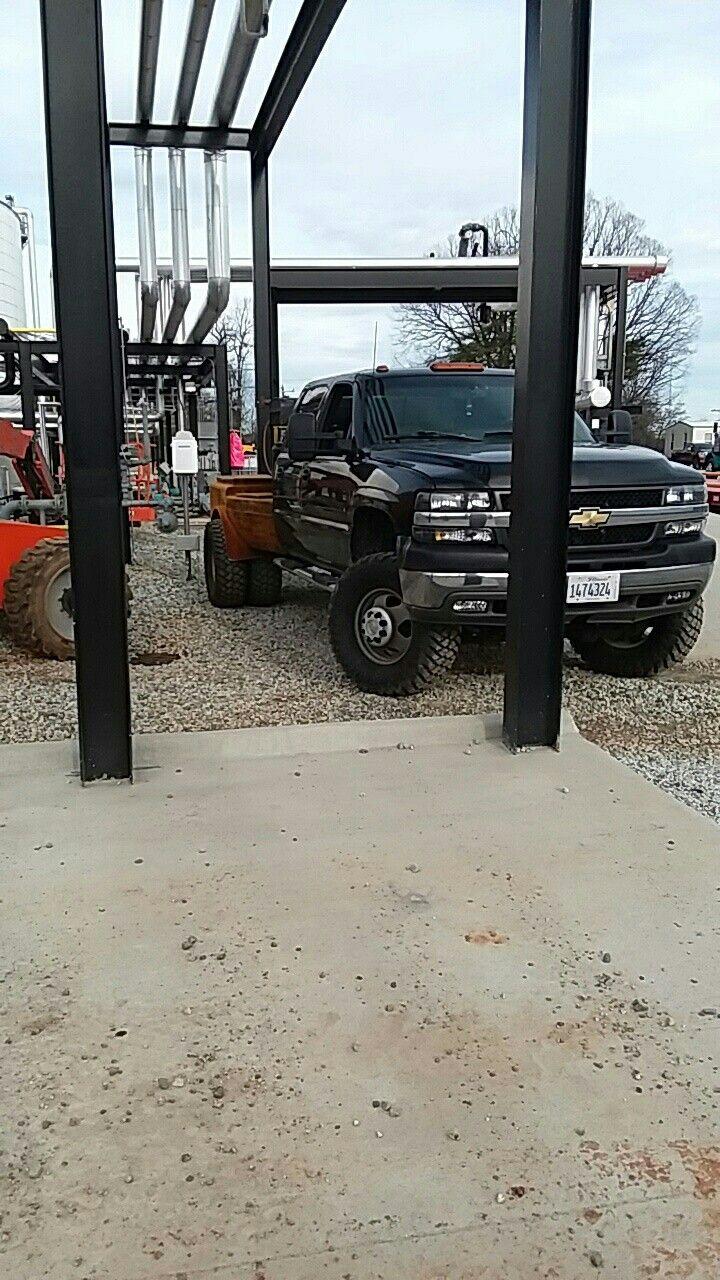 Pin by Welder88 on welding Welding trucks, Welding rigs