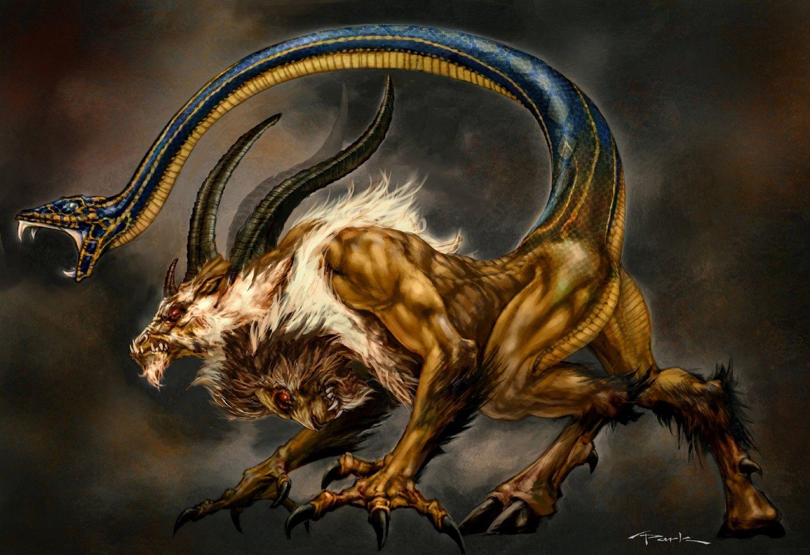 лошади существа из мифов и легенд картинки изображения