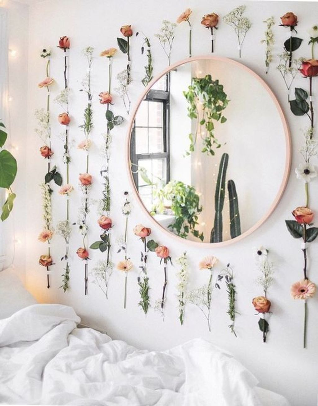 Photo of 33 Lovely Simple Bedroom Decor Ideas That You Should Try