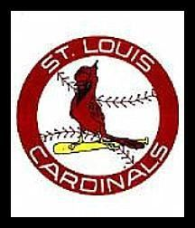 CitiUSA - St. Louis Cardinals Logo Crochet Afghan Graph Pattern DOWNLOADABLE, $5.95 (http://www.citiusa.com/st-louis-cardinals-logo-crochet-afghan-graph-pattern-downloadable/)
