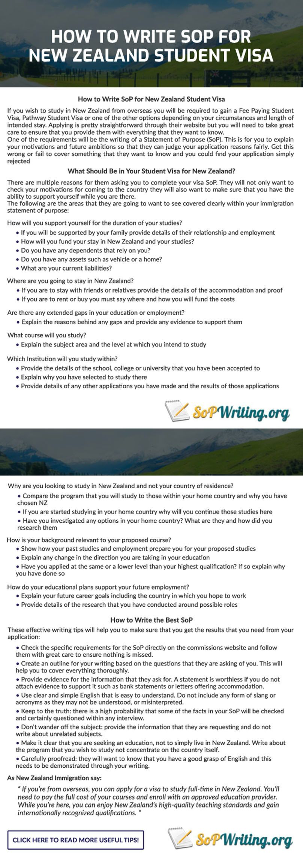 visa statement of purpose 2019 preparation differences sales associate cv sample freelance writer example team leader