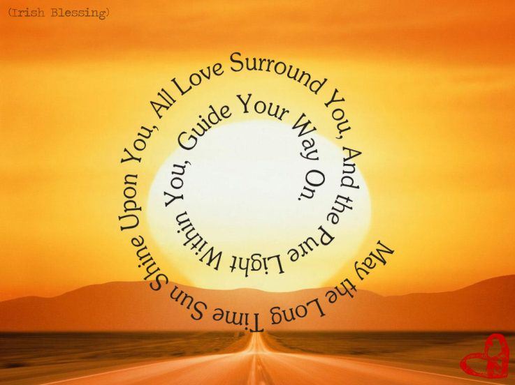 Image result for may the long time sun
