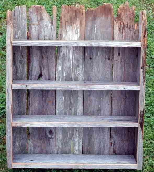 Barn Home Decor: Pin By Kelly Walker On Fence Palings