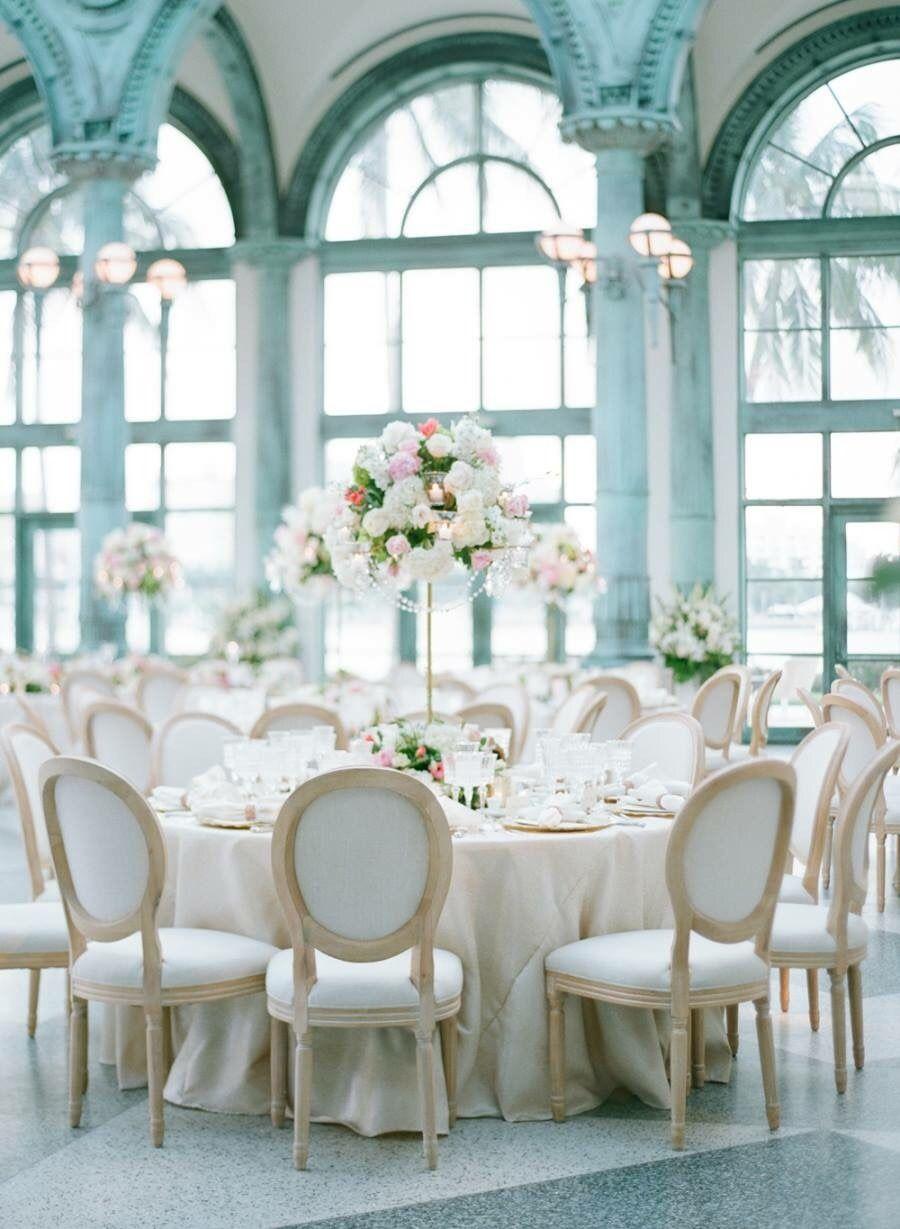 Inspiration Wedding Zsazsa Bellagio Like No Other Dream
