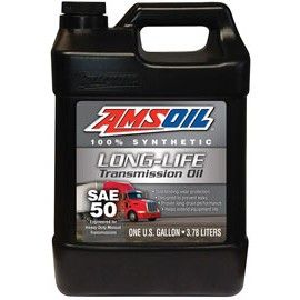 Amsoil Severe Gear Extreme Pressure Ep Lubricant 75w 140 Easy