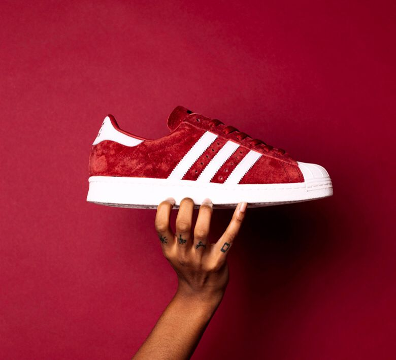 retro shell toes | Adidas shell toe | My Style | Pinterest | Adidas, Shell  and Adidas superstar