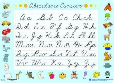 Pin By Marisol Murillo On De Nenes Learning Letters School Worksheets Abc