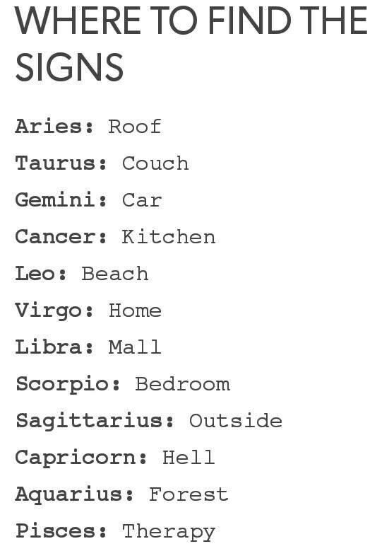 Tumblr Zodiac Signs Horoscope Zodiac Signs Zodiac Signs Taurus