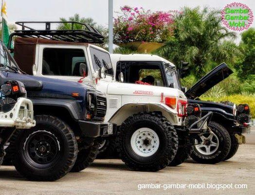 Gambar Mobil Modifikasi Gambar Gambar Mobil Mobil Mobil Modifikasi Lamborghini Gallardo