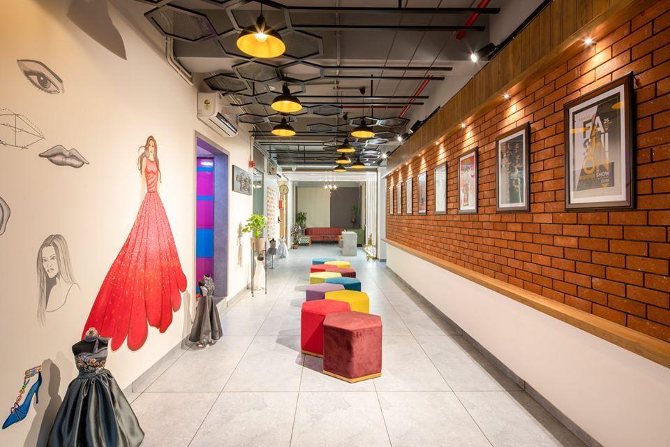 Fashion And Interior Design Institute Interior Design Institute Interior Decorating Design