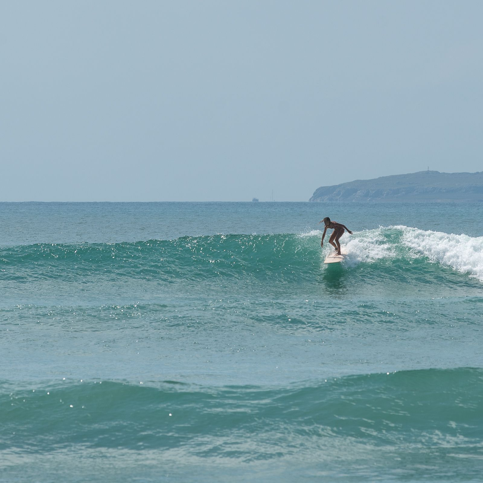 Surfing Punta Mita Our Surf Trip To Sayulita The Riviera Nayarit Surf Trip Surfing Trip