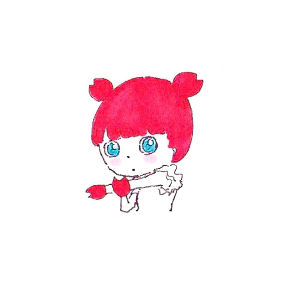ningen」おしゃれまとめの人気アイデア|pinterest |kaede